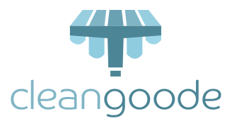 Clean Goode – Winchester Window Cleaning
